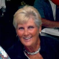 Carol T. Kelly