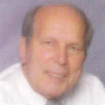 Karl Norbert Gutzke