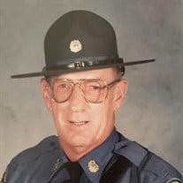 Ronald E. Rudder