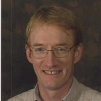 Allen Douglas