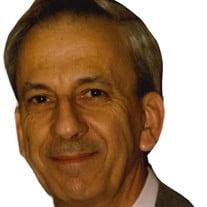 Joseph Ciarla