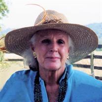 Jane E. Geiselman