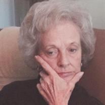 Bettye Hess