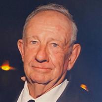 Warren A. Mier