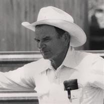 Gordon Kendall Knuths