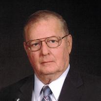 John Van Roekel