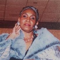 Vivian M. Williams