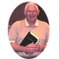 Vernon McFalls