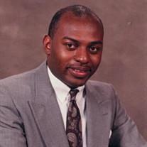 Kenneth D. Haythe