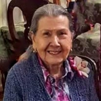 Siomara L Jimenez