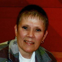Alice Dell Huck