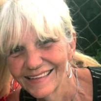 Diane C. Troiano
