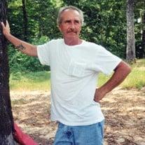 Robert Dale Tidwell