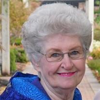 Kay Swearingin
