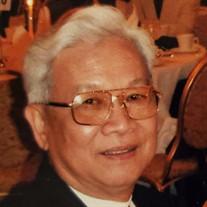 Khai N. Tran