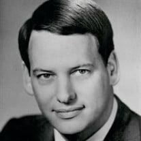 Dr. Earl Winfrey Brian Jr.