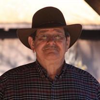 Daniel Eugene Popp
