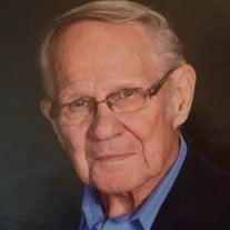 Ralph J. Mueller