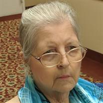 Dorothy F. Bargnesi
