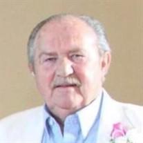 William Werba
