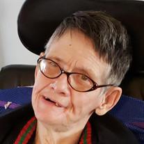 Janet Kay Rice
