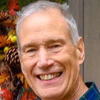 Dr. Duane F. Hillis DVM