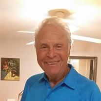Gerald R Tillman