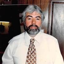 Donald Fraser