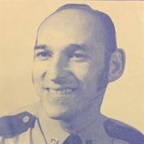 Mr. Ernest Milton LaFont