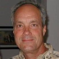 David C Zimmer