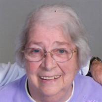 Judith J. Hauck