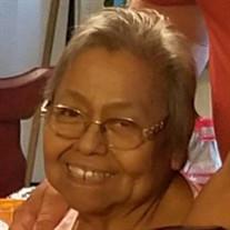 Herminia Miranda Garcia