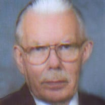 Robert E. Otte