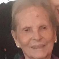 Celia Alayon