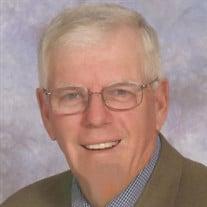 Jack Patterson Bowman