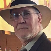 Robert C. Schmeling