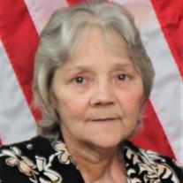 Catherine M. Smith