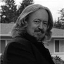 Robert Thomas Hinrichs