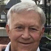 Donald Jerome Rost