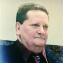 Craig K. Schafer
