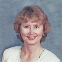 Paulette Iverson
