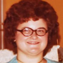 Olga Drahusz