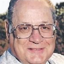 Angelo E. Serafino