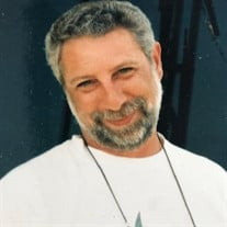 Danny Spinosa