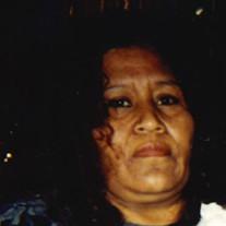 Esperanza Baltazar