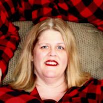 Trudy Ann Tilseth