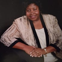 Natalie A. Burns