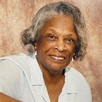 Carol Hall Wiggins,