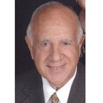 Dr. Joseph Eugene Monte DDS