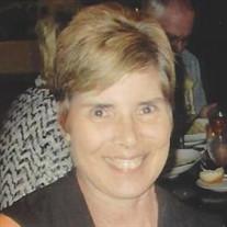 Pamela J. Trela